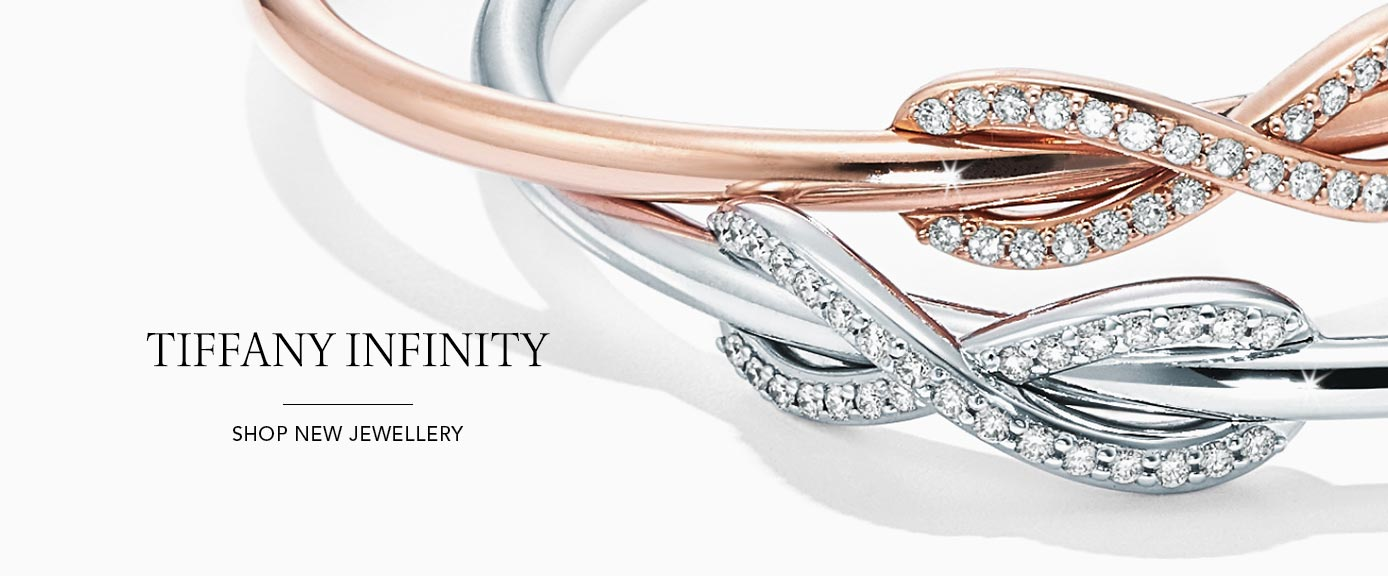 Tiffany Amp Co Bangle Tiffany Accessories Uk